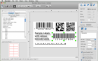 iBarcoder - Barcode Maker for Mac