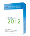 WhiteSmoke 2012 RS