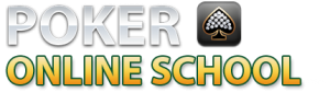 Learn The Secrets To Texas Hold'em In The #1 Rated Poker Online School