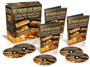 Find Killer Keywords To Create Free Targeted Traffic!