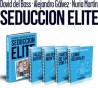 Seduccion Elite - Del Seductor David Del Bass