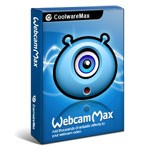 WebcamMax - MultiLanguage