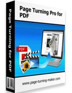 Page Turning Pro for PDF