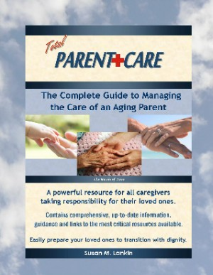 Total Parent Care