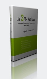 3PZ-Methode + 3PZ Certified Professionell