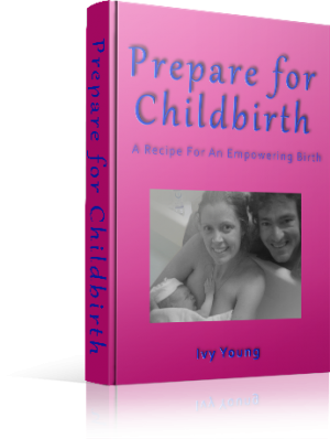 Prepare For Chilbirth
