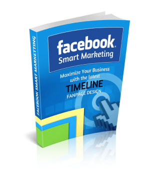 Social Fb Marketing Ebook And Email Ecourse