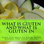 Gluten Demystified