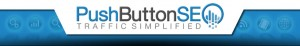 Pushbutton SEO For Wordpress