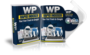 Wp Rapid Indexer Wordpress SEO Plugin