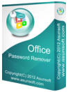 Asunsoft Office Password Remover