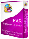 Asunsoft RAR Password Recovery
