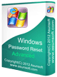 Asunsoft Windows Password Reset Advanced