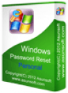Asunsoft Windows Password Reset Personal