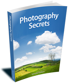 Photography Secrets