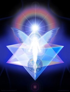 The Best Angel Meditations Available Online