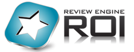 Review Engine Roi - Facebook Review App