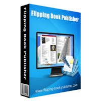 Flipping Book Publisher