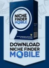 Niche Finder Mobile Software: Uncover 1000s Of Hidden Mobile Niches!
