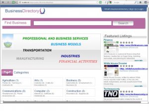 business-directory-version-11.9.7