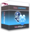 VideoWhisper Video Conference - Monthly Rental