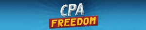Cpa Freedom - The Most Comprehensive Cpa Course On CB