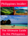 andquot; Philippines Insider andquot; Is The Ultimate Philippines Travel Guide