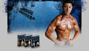 Mp45 Guide To Extreme Muscle Growth And Hyperactive Fat Loss