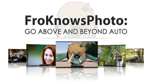 Froknowsphoto: Go Above And Beyond Auto