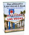 Das Ultimative Las Vegas E-book