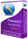 Vodusoft Password Recovery Suite Standard