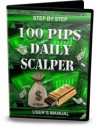 100 PIPS SET & FORGET SECRET