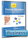 StatusMelder - BUSINESS