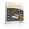 Ashampoo® UnInstaller 5