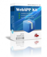 WebAPP Kit