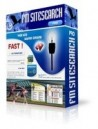 FM SiteSearch Pro - 10 Domains