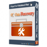 PC Data Recovery