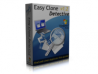 Easy Clone Detective - Single PC license