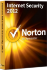 Norton Internet Security - 1 PC - 1 Jahr