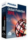 Panda Global Protection - 1 PC - 1 Jahr