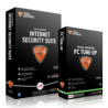 Total Defense Internet Security Suite/PC Tune-Up - US Annual