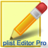 plist Editor Pro Site License
