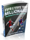 Fifa Ultimate Team Millionaire - Coin Making Guide - Launching Now!