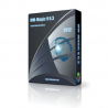 MM Magic V6.3