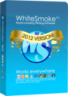 WhiteSmoke 2012 - Premium Edition