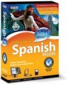 Learn to Speak Spanish Deluxe