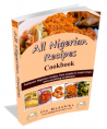All Nigerian Recipes Cookbook