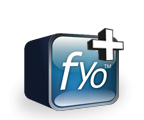 fYO Posts Archiver Premium - Plus