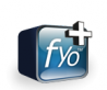 fYO Posts Archiver Home - Plus