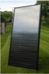 Do It Yourself Solar Heater Guide